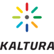 Kaltura: Open Source Video Developer Community